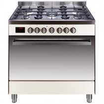 Cooker Freggia PP96GEE50CH