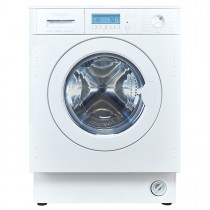 Washing machine Freggia WDBIE1485