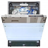 Dishwasher Freggia DWCI6159