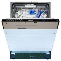 Dishwasher Freggia DWSI6158