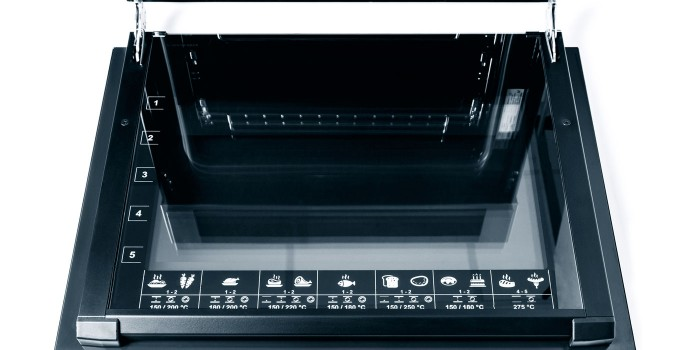 Oven doors with removable plate glass ovens technologies freggia oven doors with removable plate glass planetlyrics Image collections